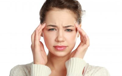 Tensão Pré-Menstrual (TPM)